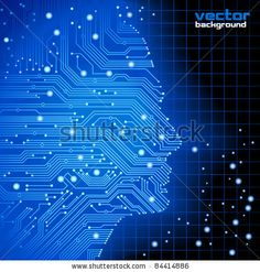 stock-vector-abstract-blue-vector-background-with-high-tech-circuit-board-84414886.jpg 448×470 pixels