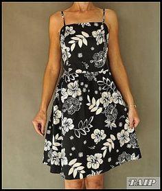 Warehouse Sukienka W Drobne Kwiatki 36 Taip Pinterest