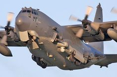 c 130 hercules walk around Military Jets, Military Aircraft, Funny Military, Cargo Aircraft, Fighter Aircraft, Fighter Jets, Fighter Pilot, C130 Hercules, Ac 130