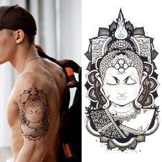 tatuaggi disegni indiani - Cerca con Google