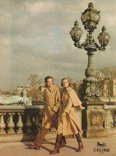 Vogue Paris 9/77 Helmut Newton, Guy Bourdin, Harry Benson, Eve Arnold, French | eBay