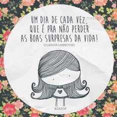 frases, poesias e afins — via biaPof