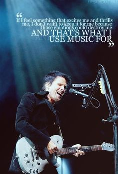 Quote ~ Muse