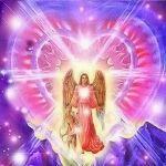 Aartsengel Chamuel - De Kracht van Liefde
