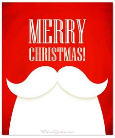Find Christmas Card Beard Mustache Santa Claus stock images in HD and millions of other royalty-free stock photos, illustrations and vectors in the Shutterstock collection. Christmas Makes, Vintage Christmas, Christmas Time, Christmas 2016, Christmas Christmas, Merry Christmas Wishes, Merry Christmas And Happy New Year, Santa Claus Vector, Wish Quotes
