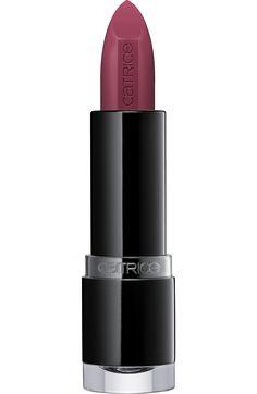 Lippenstift Ultimate Colour Lip Colour Berry Bradshaw 340 - vegan
