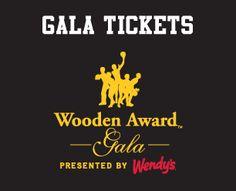 STANFORD'S CHINEY OGWUMIKE WINS 2013-14 JOHN R. WOODEN AWARD® – Wooden Award