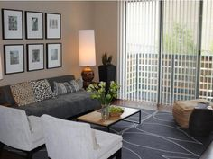 The Lofts at West 7th Apartments in Fort Worth, TX | Apartments.com
