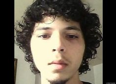 Michael Suarez Jr., 19, was last seen on August 31, at his 61st St. home in Mapleton, New York. According to his aunt, Linda Suarez, her nephew is schizophrenic and he has not had his medication. Anyone with information in this case is asked to contact the Crime Stoppers hotline at 1-800-577-TIPS, or text CRIMES and then enter TIP577.