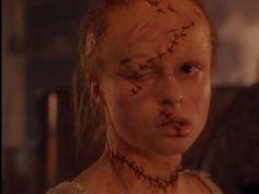 Helena Bonham Carter as Elisabeth in Mary Shelley's Frankenstein (1994) dir. Kenneth Branagh