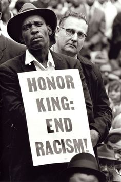an introduction to the history of the issue of racism in america A brief history of white privilege, racism and oppression in america | legalize democracy excerpt acronym tv  race in america, racism, racist, law, move to amend, move to amend documentary .