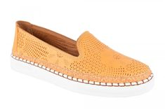 Men Dress, Dress Shoes, Cole Haan, Oxford Shoes, Casual, Fashion, Moda, Fashion Styles, Fashion Illustrations