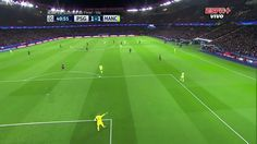 A Fifa esque goal by Zlatan Ibrahimovic vs Man City http://ift.tt/1Wd2itj Love #sport follow #sports on @cutephonecases