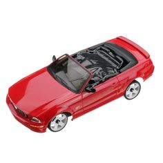 RCBuying supply Professional Racing Rc Car High Speed sale online,best price and shipping fast worldwide. Sierra Leone, Belize, Ghana, Rc Cars And Trucks, Trucks For Sale, Cook Islands, Seychelles, Barbados, Sri Lanka