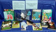 Books, Art, Livros, Craft Art, Libros, Livres, Kunst, Book, Gcse Art