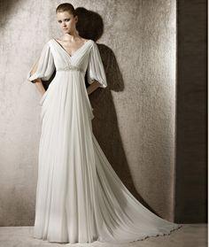 vestidos griegos antiguos - Buscar con Google