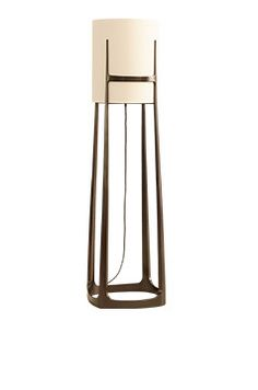 Beaubien Floor Lamp from Joseph Jeup