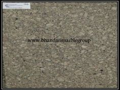 Copper Silk granite Granite is is one of the strongest and very hard material. This stone can be used in bridges, monuments, paving, buildings, counter-tops, tile floors and stair treads. We are showing you product with full details.