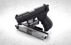 PK380 - Walther Arms Find our speedloader now!  http://www.amazon.com/shops/raeind