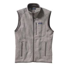 M's Better Sweater® Vest (25880)