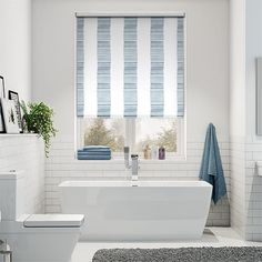 10 Simple and Stylish Tricks Can Change Your Life: Retro Kitchen Blinds ikea blinds wooden.Patio Blinds How To Make bathroom blinds ceilings. Patio Blinds, Outdoor Blinds, Diy Blinds, Bamboo Blinds, Fabric Blinds, Curtains With Blinds, Privacy Blinds, Blinds Ideas, Roman Blinds