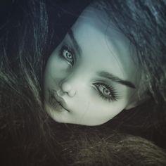 48 отметок «Нравится», 2 комментариев — Ирина Гевел (@gevelirina) в Instagram: «#ООАК #ooak #OOAK_MonsterHigh_and_EAH_by_IrinaGevel #monster_high #ever_after_high #mh #Doll…»