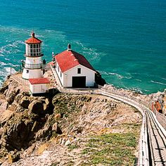 Point Reyes, CA. The Best California Road Trips for Kids - Redbook. Place 2 from Big Sur. Go to Dillon Beach (pop. surf spot, strong undercurrent so keep little ones on sand, roll down giant sand dunes). Stay at Inverness Valley Inn (pool, tennis court, croquet, mini farm). Eat Nick's Cove on Tomales Bay (quirky nautical spot serving local seafood, order oysters, bait shop nearby, huge deck, bay views from all tables).