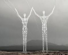 Google Image Result for http://webecoist.com/wp-content/uploads/2011/05/land-of-giants-pylon-competition-1.jpg