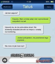 New funny texts messages pets 39 Ideas Funny Sms, Funny Text Messages, Wtf Funny, Funny Texts, Funny Jokes, Funny Cute, Memes Humor, Jokes For Teens, Funny Quotes For Teens