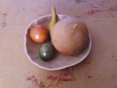 """""""Gourdous Fruit"""" Gourds, Pear, Fruit, Food, Pumpkins, Eten, Pears, Hoods, Meals"""