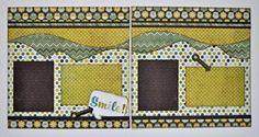 Love Kiwi Lane Designs Templates www.kiwilanedesigns.com