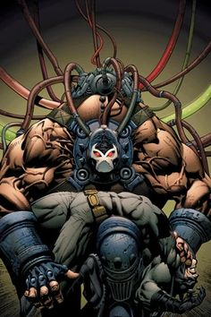 Arkham Asylum Most Wanted: Bane vs Batman Bane Batman, Batman Robin, Lego Batman, Manga Anime, Dc Universe Online, Arte Dc Comics, Story Arc, The Dark Knight Rises, Riddler