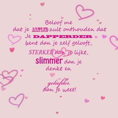 Afbeeldingsresultaat voor tekst trots op je dochter Quotes Gif, Real Quotes, True Quotes, Words Quotes, Wise Words, Funny Quotes, Qoutes, My Daughter Quotes, I Love My Daughter