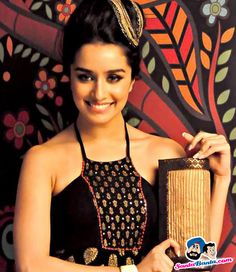 Shradha Kapoor Image Gallery Picture # 50476