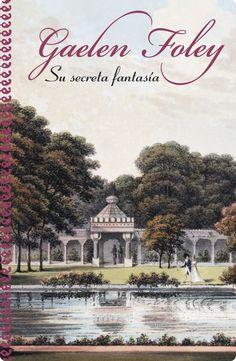 spice-secreta-fantasia-gaelen-foley_1_1246507.jpg (650×997)