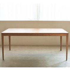 ダイニングテーブル (Limited Edition)