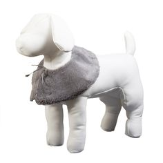 Gola Dear Dog Cinza. #roupaparacachorro #roupinhaparacachorro #cachorro #petmeupet #petshop #petshoponline #filhode4patas #maedepet #maedecachorro #paidecachorro #roupinha #