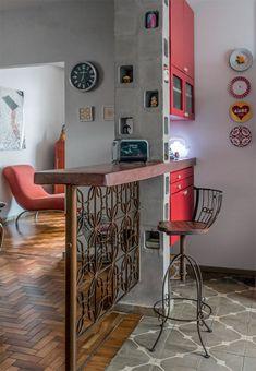Mini-Omelett-Muffins - New Ideas - New Ideas Boho Kitchen, Kitchen Decor, Diy Kitchen, Kitchen Ideas, Sweet Home, Interior Architecture, Interior Design, Decoration, Kitchen Remodel
