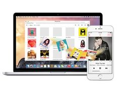 How to Transfer Music from iPod to Mac for Freetransfer iPod music to Mac for free