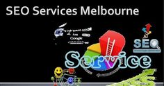 The demands of excellent Melbourne SEO services is rising rapidly as many business possessors are starting to feel the requirement for services or products.
