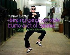 Love This Dance