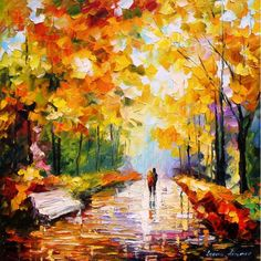 My Gallery #AfremovArtStudio : https://www.etsy.com/shop/AfremovArtStudio ____________________________: