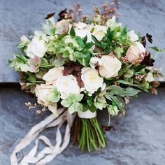 "If to-die-for flowers are at the top of your ""Gotta Have 'Em"" wedding list, you should immediately start scrolling to check out these amazing bridal bouquets, all captured by some of my favorite wedding photographers. Bridal Bouquet 1 A photo posted by Eric Kelley (@erickelley) on Sep 9, 2014 at 3:39pm PDT Bridal Bouquet 2 A photo posted by ALLAN ZEPEDA PHOTOGRAPHY (@allanzepedaphotography) on Oct 10, 2014 at 1:41pm PDT Bridal Bouquet 3 A photo posted by Jose Villa (@josevilla) on Nov 11…"