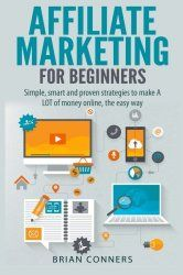 How to be cautious in the field of affiliate marketing?