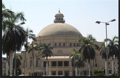 بدء أعمال التصحيح في كنترولات الكليات وإعلان النتائج قبل 31 يوليو المقبل وإلغاء الأسئلة الإجبارية بجامعة القاهرة