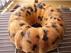 blueberry pound cake recipes from scratch | blueberry pound cake recipe. We love this recipe...