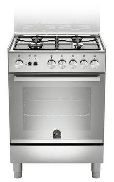 Hotpoint H6TMH2AF (X) IT cucina   elementi cucina   Pinterest   Cucina