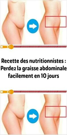 Nutritionist Recipe: Lose Abdominal Fat Easily in 10 Days, Fat To Fit, Lose Fat, Lose Weight, Fitness Diet, Health Fitness, Lchf, Abdominal Fat, Anti Cellulite, Nutrition