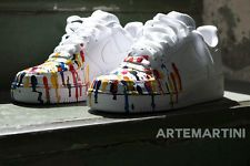 MARTINI custom 1 of 1 nike air force 1   Bit.ly/1yrn52v