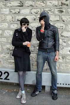 Crystal castles courtship dating remix shoes